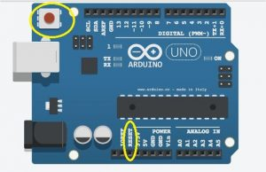 Arduino Card Full Information