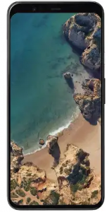 Google Pixel 5 Full Specification | information
