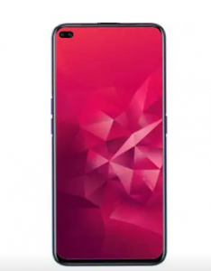 Realme X3 Full Specification and information   Smart India