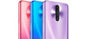 Xiaomi Redmi K30 Full Specification and information | Smart India