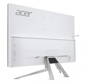 Acer 32'' LED Monitor Unboxing and Review