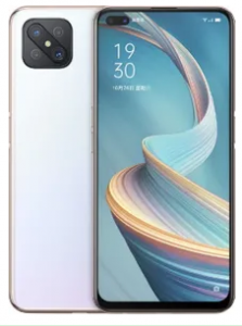 OPPO A92s Full Specification | information