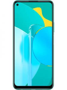 Honor 30s Full Specification and information | Smart India