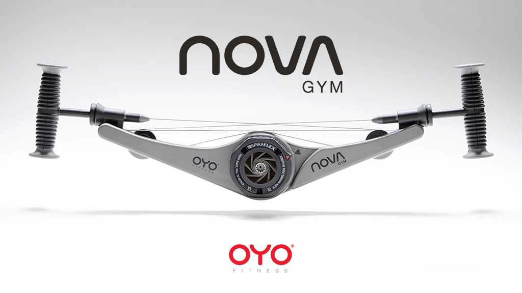 OYO Nova Gym Full Specification And Information