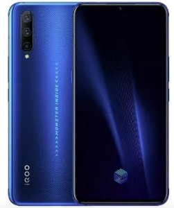 Vivo iQOO Pro Full Specification and information | Smart India