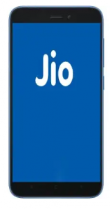 Reliance Jio Phone 3 Full Specification and Review