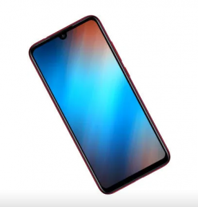 Xiaomi Poco F2 Lite Full Specification And Information