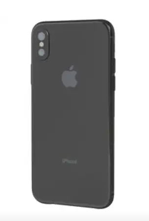 Apple iPhone 9 Full Specification and Information