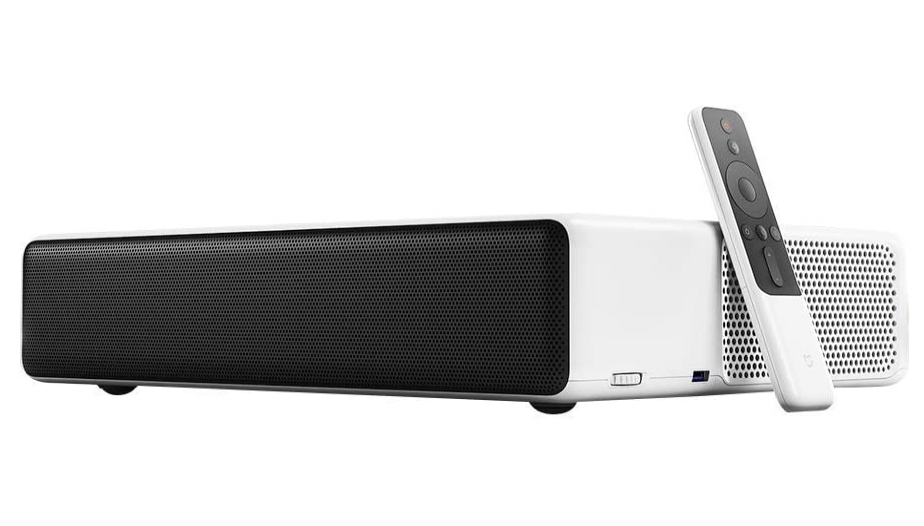 Xiaomi Mi Laser Projector Full Specification And Information