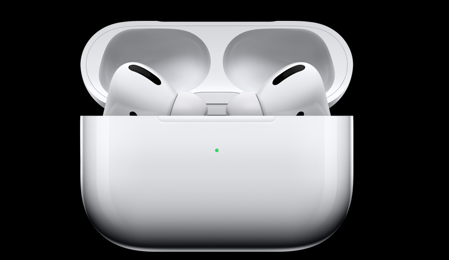Apple Airpods Pro Full Specification And Information