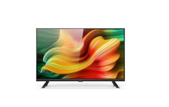 Realme TV 32 Inch Full Specification And Review | Smart India