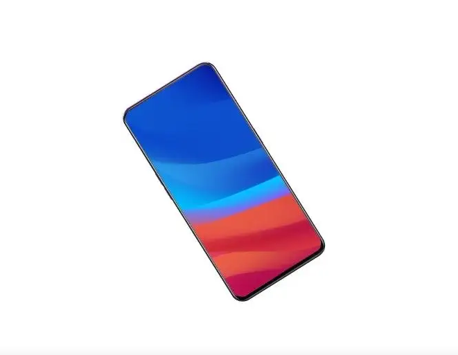 OPPO Reno Lite Full Specification and Information