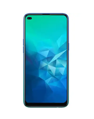 Realme 7 Pro Full Specification And Information | Smart India