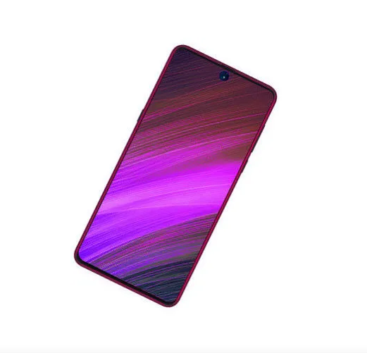 Xiaomi Redmi Note 10 Pro Full Specification | Smart India