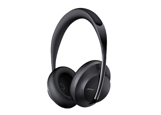 Bose Noise Cancelling Headphones 700 | Smart India