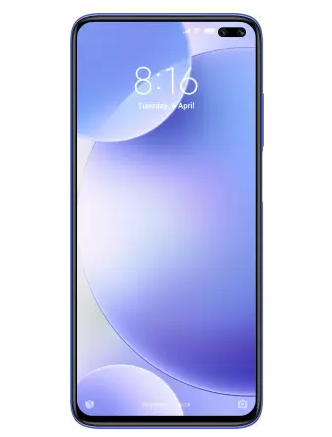 Xiaomi Poco X2 Full Specification And Review | Smart India