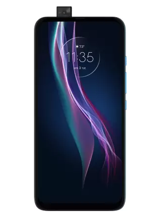 Motorola One Fusion Plus Full Specification And Information