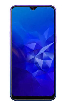 Realme U2 Full Specification And Overview | Smart India