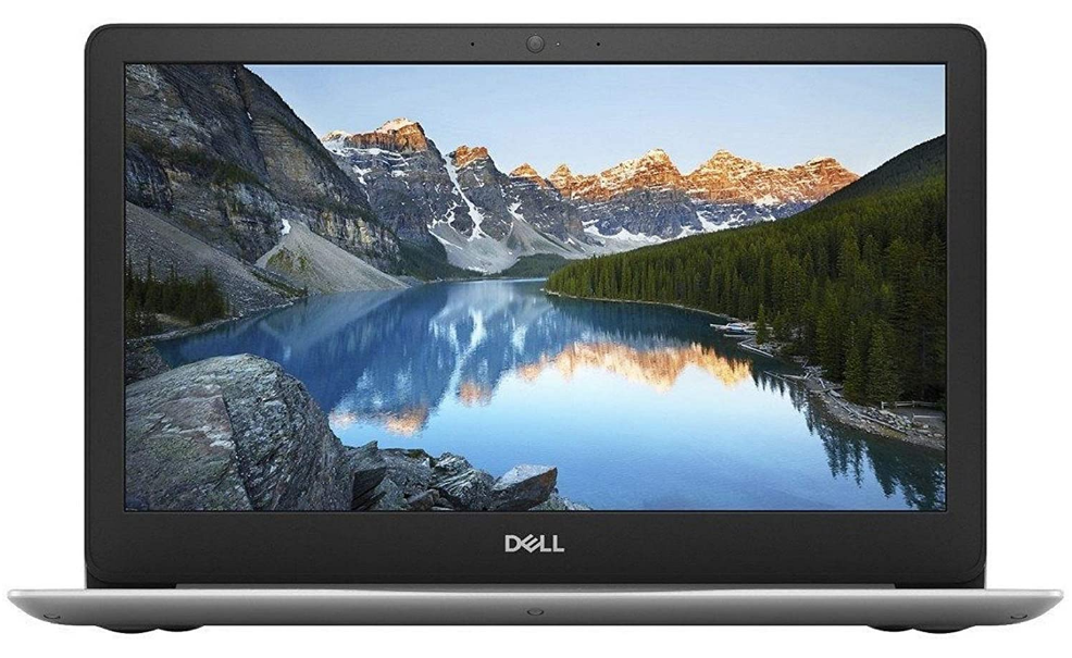 Dell Inspiron 5370 13.3-inch FHD Laptop Core i7 8th Gen | Review